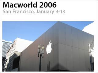 20060111-1.jpg
