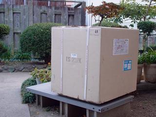 20060112-1.jpg