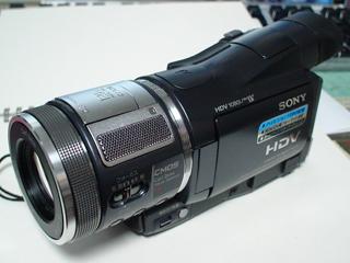 20060302-9.jpg