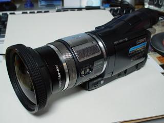 20060303-1.jpg