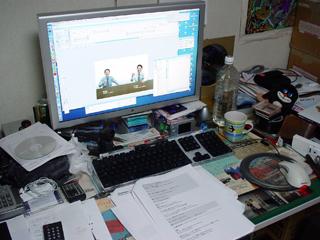 20060323-1.jpg