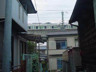 20060425-1.jpg