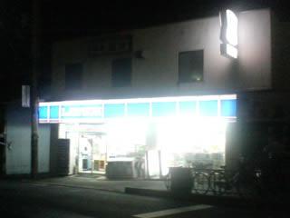 20061024-1.jpg