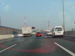 20061104-1.jpg