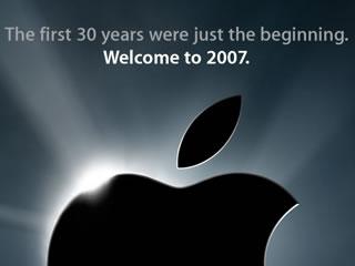 20070110-1.jpg