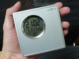20070111-1.jpg