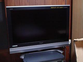 20070128-1.jpg