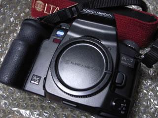 20070613-1.jpg