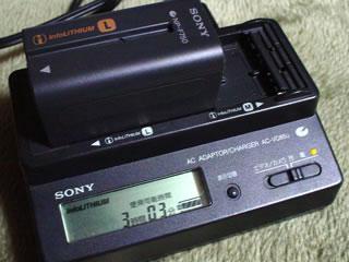20071028-1.jpg