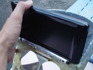 20080906-1.jpg