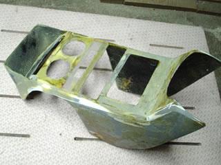 20080909-1.jpg