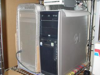 20081207-7.jpg