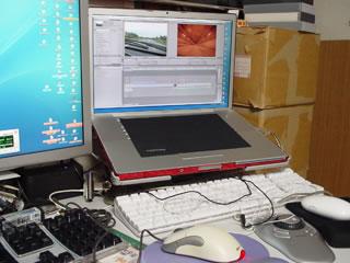 20090208-1.jpg