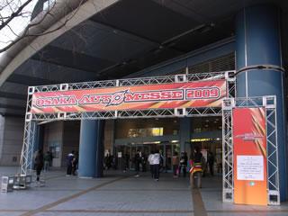 20080215-6.jpg