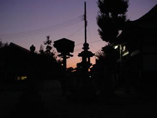 20091015.jpg