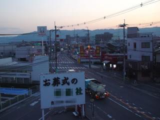 20091016-1.jpg