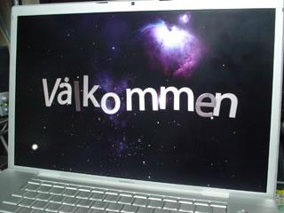 20110210-1.jpg