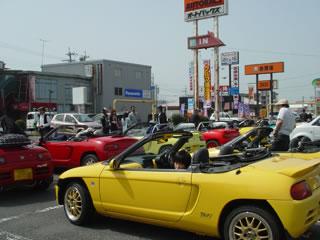 20110504-1.jpg
