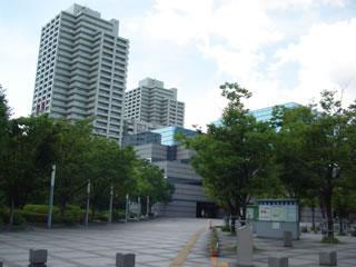 20120806-1.jpg