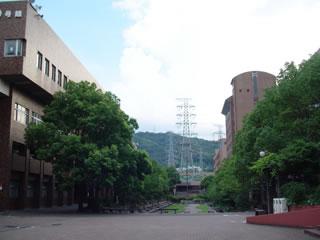 20120817.jpg